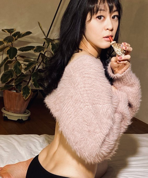 ftdss-001遇到全裸监督中村西透的司よう子(司洋子)彰显了时代的情怀 (4)