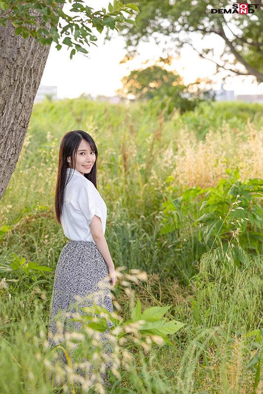 MOGI-001担心婚后不幸福的椿こはる(椿小春)却非常符合暗黑选员标准 (7)