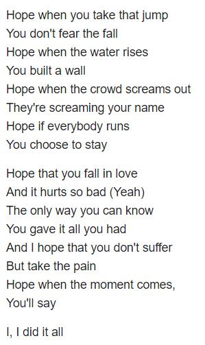 安利一个最喜欢的乐队OneRepublic介绍发展过程以及主唱和音乐 (2)