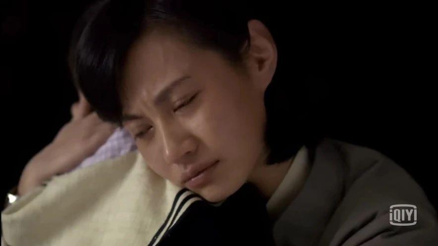 电视剧《人间正道是沧桑》在大时代洪流下的那些微不足道的小情绪 (5)