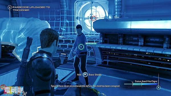 游戏《星际争霸战》重返40年荣耀真实体验现场分享 (10)