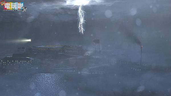 游戏《决胜时刻:黑色行动2》第二波DLC各种模式尝鲜体验分享 (7)