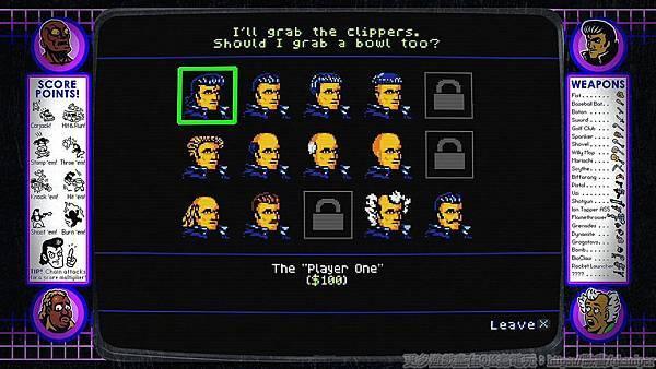 游戏《Retro City Rampage》让重回经典向骨灰级游戏致敬的体验保证有趣 (17)