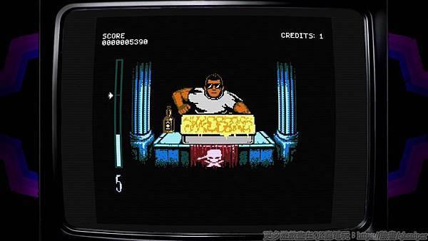 游戏《Retro City Rampage》让重回经典向骨灰级游戏致敬的体验保证有趣 (20)