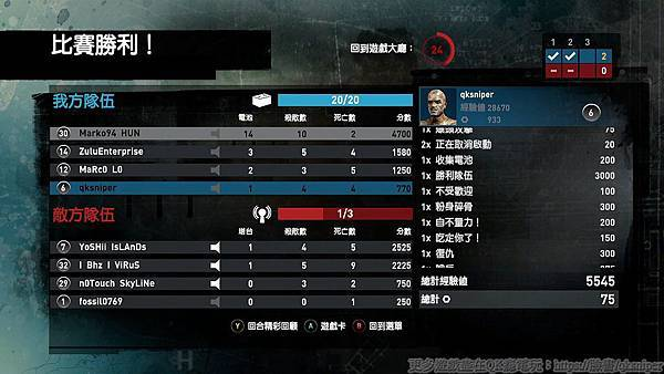 游戏《古墓奇兵》童颜巨乳劳拉17载再次出击 (23)