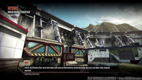 游戏《决胜时刻:黑色行动2》首波付费DLC情况下的详细介绍和评测内容分析 (12)