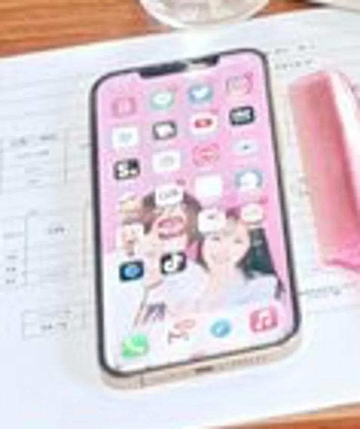 没有永远的秘密百濑あすか(百濑飞鸟)疑似手机泄露已经交往男友的证据 (2)