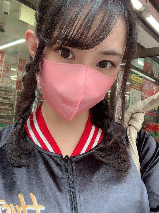JUFE-342有两年战斗经验的吉根ゆりあ(吉根柚莉爱)表演一镜到底喝豆浆 (5)