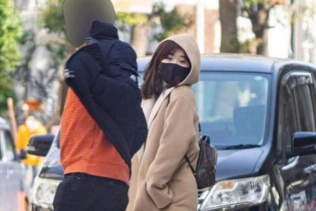 福原爱承认已和江宏杰协议离婚,并表示2年前就有此打算了