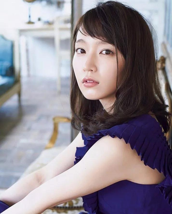 治愈系魔性之女吉冈里帆写真作品 (199)