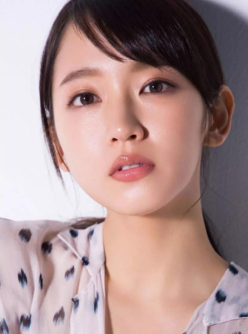 治愈系魔性之女吉冈里帆写真作品 (32)