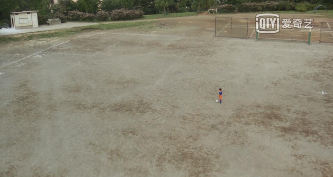 日本治愈系电影《菊次郎的夏天》讲述了一个温暖而又动人的夏天 (8)