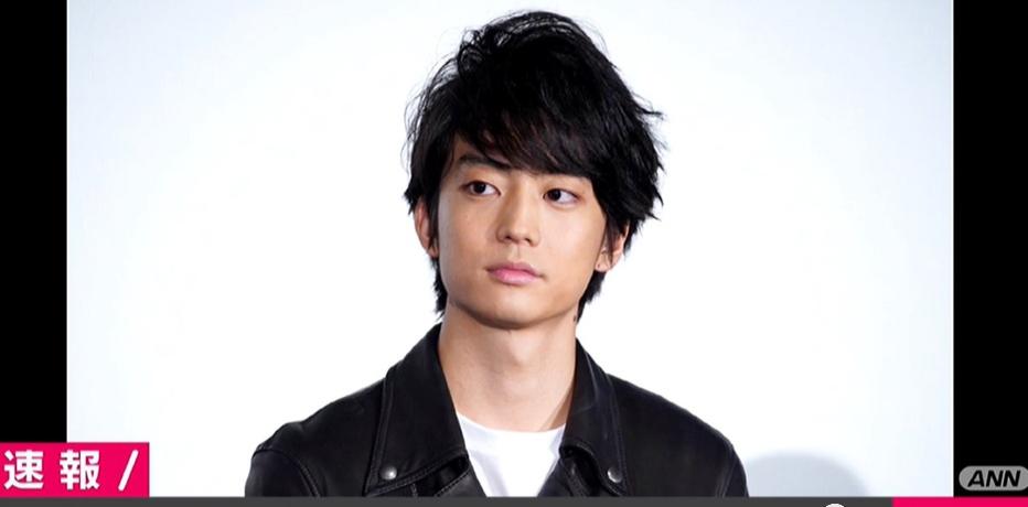 交通肇事逃逸触及法律底线的伊藤健太郎在准备复出但是网友不答应 (1)