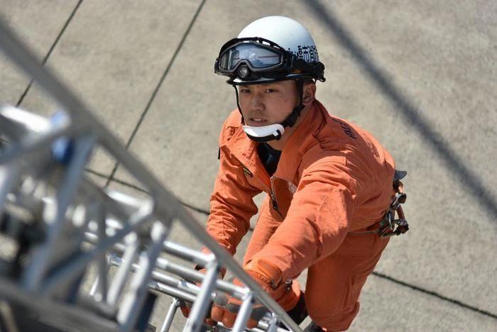 让人羡慕的日本公务员和普通打工人的工作区别有多大,和你想象的一样吗? (8)