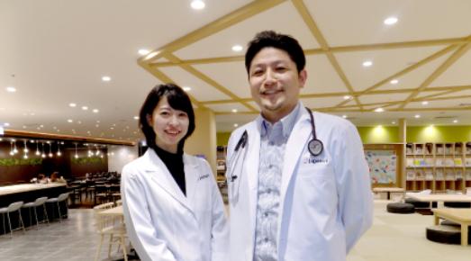 让人羡慕的日本公务员和普通打工人的工作区别有多大,和你想象的一样吗? (2)