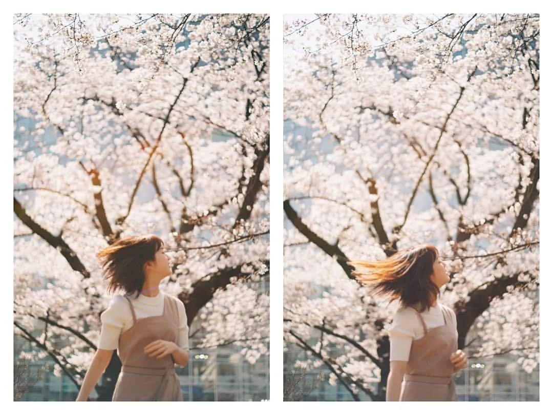 永远一张娃娃脸的棉花糖女孩弘中绫香写真作品 (69)
