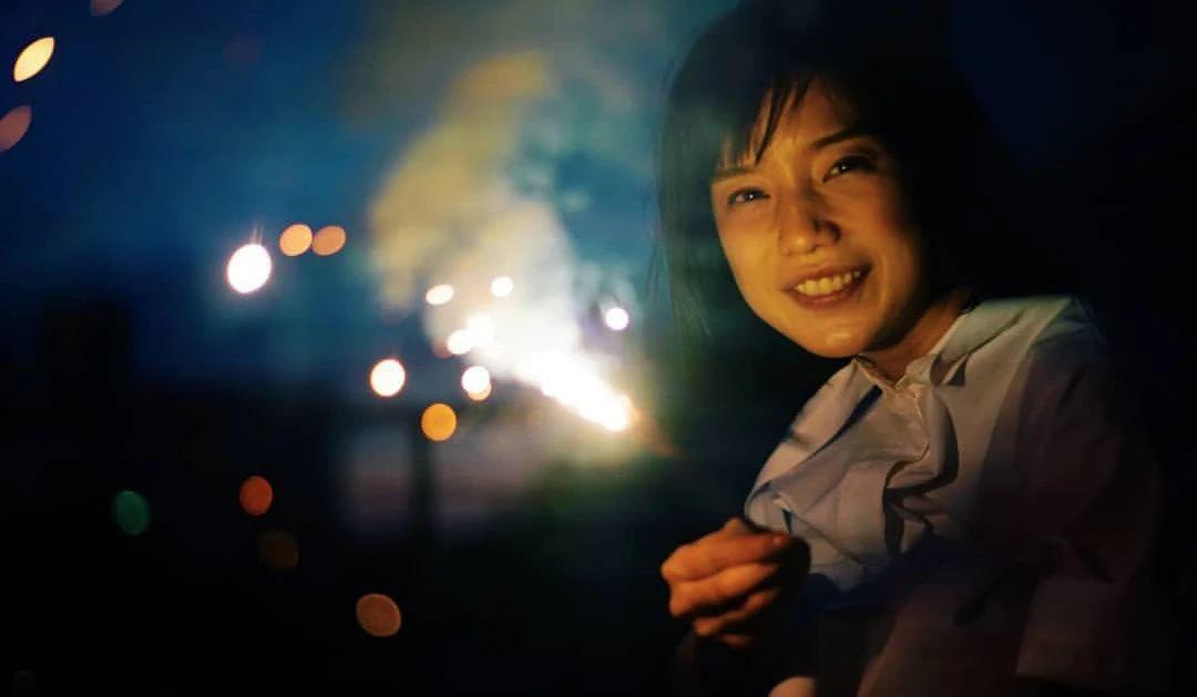 永远一张娃娃脸的棉花糖女孩弘中绫香写真作品 (85)
