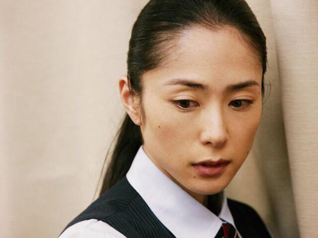 日本电影《恶人》究竟谁才是制造恶人的凶手 (5)