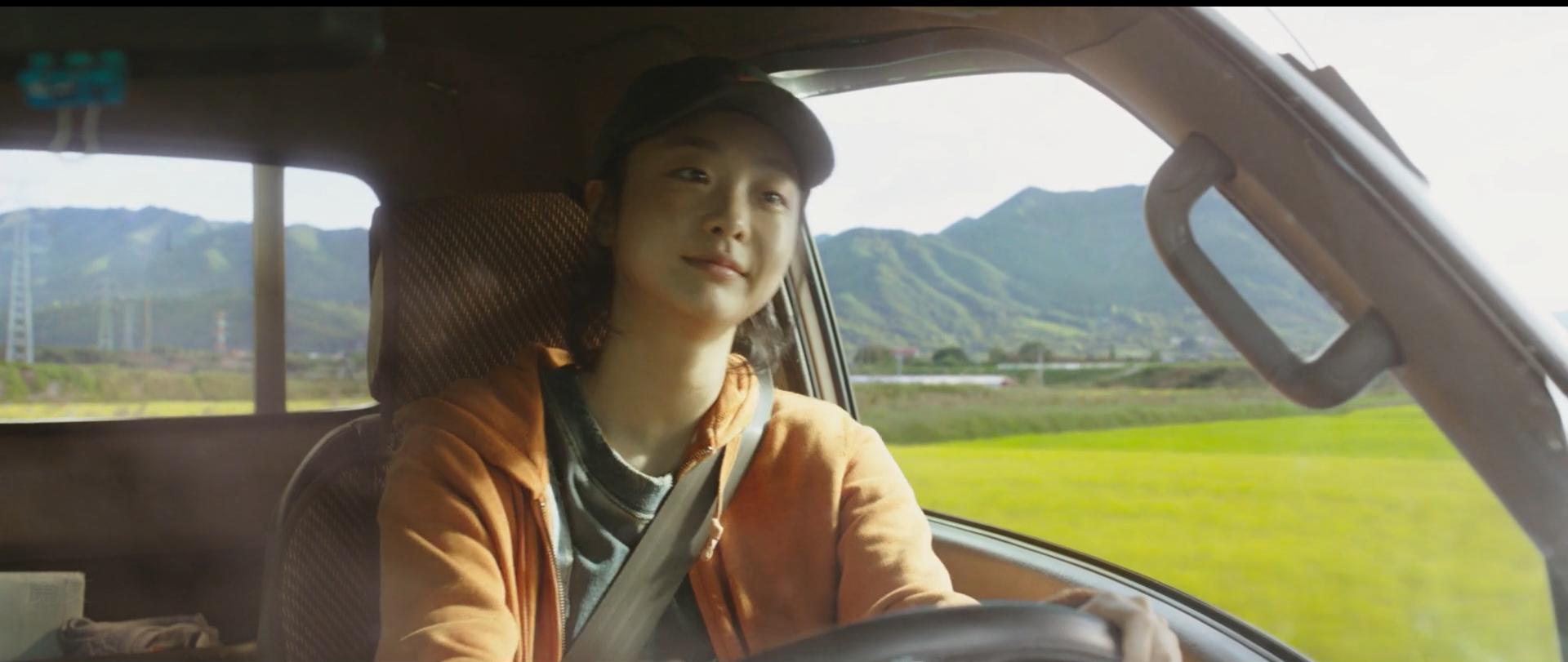 韩国动作悬疑电影《魔女》变异人不断反转剧情就为找自己的生父母 (9)