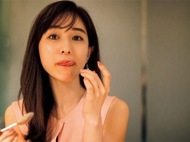 80后日本最美女主播田中美奈实写真作品 (34)