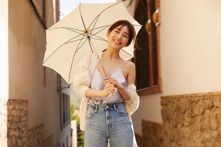 80后日本最美女主播田中美奈实写真作品 (37)