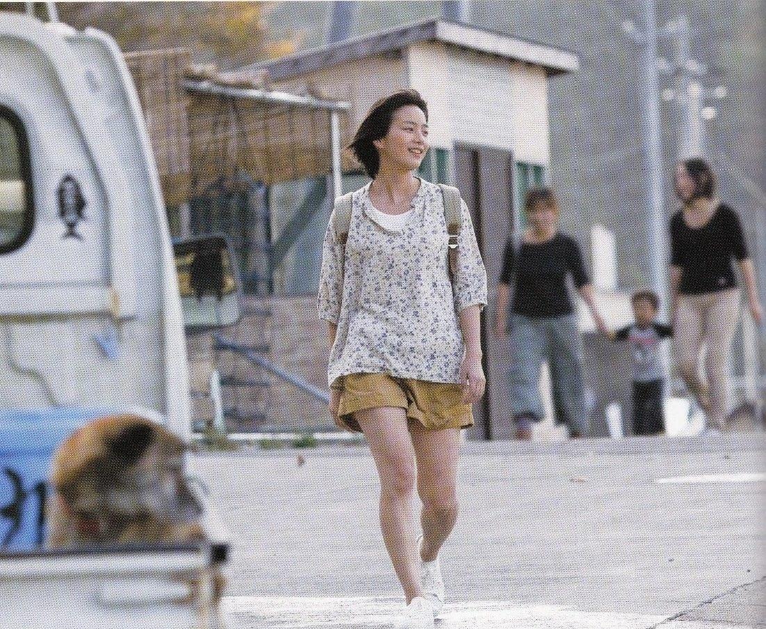 空想少女能年玲奈和那些充满了犬系气质的写真作品 (28)