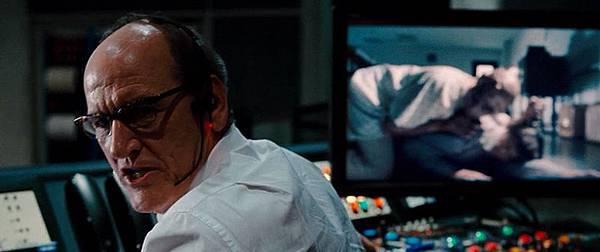 电影《密弑游戏》一场掺杂了恐怖和惊悚的幻觉游戏 (5)