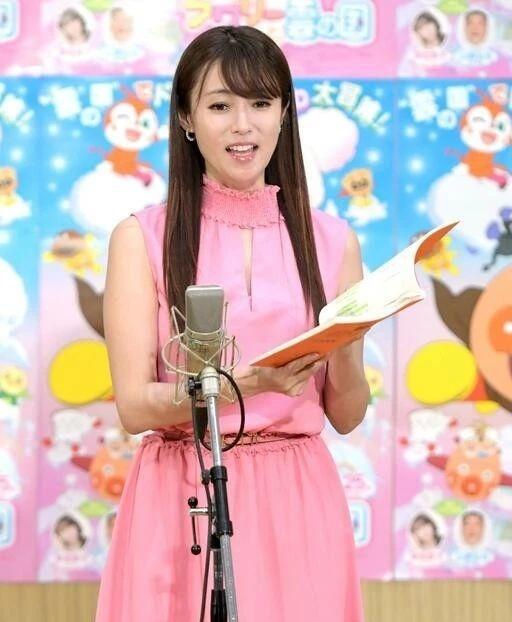 冻龄美女深田恭子身形暴瘦纷纷猜测是因为感情问题 (11)