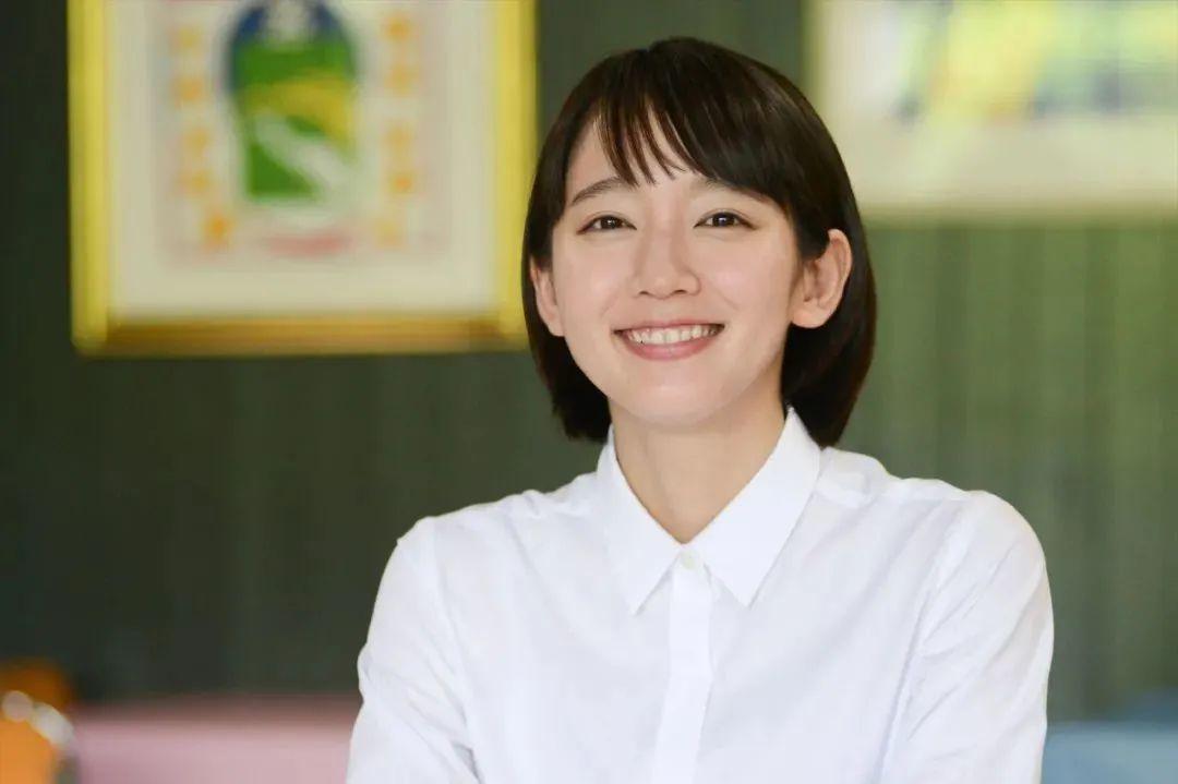 毕业之后从事什么职业最受日本人欢迎 (5)