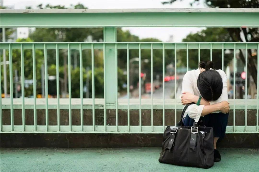毕业之后从事什么职业最受日本人欢迎 (1)