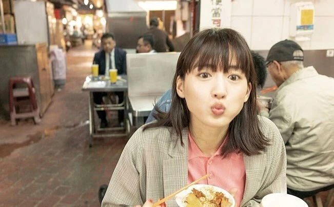日本人最理想女友绫濑遥写真作品 (8)