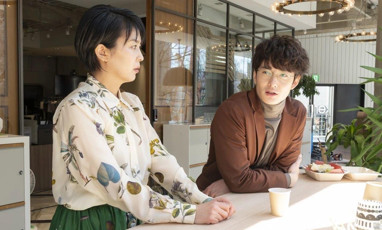 恋爱新闻一向都扑朔迷离的冈田将生这次貌似是真恋爱了 (3)