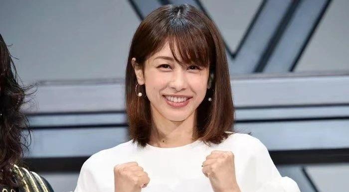 已经提交结婚申请的加藤绫子在印象中好像刚刚分手吧! (2)