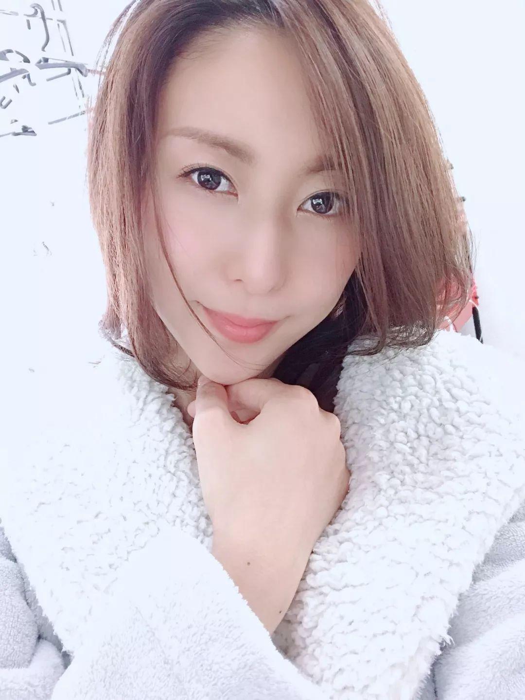 """低调的王者""""松下纱荣子""""业界最厉害的熟系代表!"""