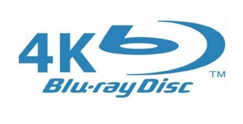 4K及蓝光电影原盘种子,共1.2G附清单
