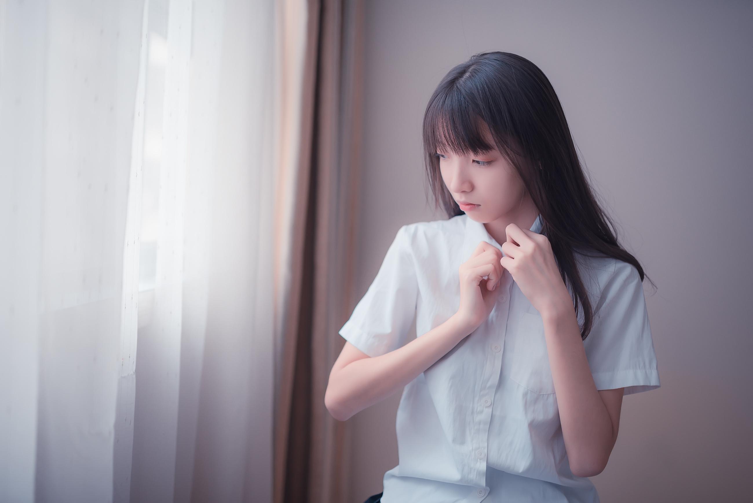 元气屋 (11)