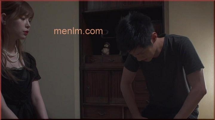 adn-267- 明里紬经典影片全集图( 明里つむぎ 最美表现电梯播音员) 雨后故事 第6张