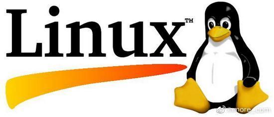 Linux中最常用的命令
