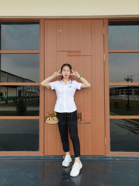 """越南人的社交APP 也是可以""""扶贫""""的神器"""