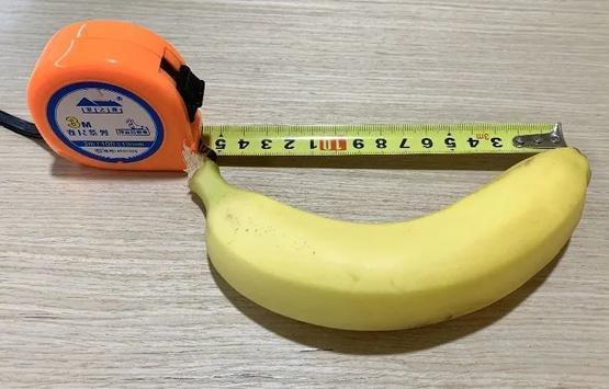 果壳有趣的文章:如何准确地测量一根丁丁的长度?