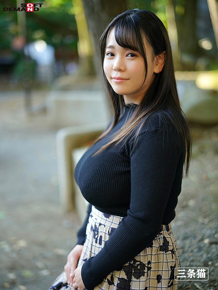 荻野千寻(荻野ちひろ)个人资料,一个超越日下部加奈的SOD妹子 雨后故事 第2张