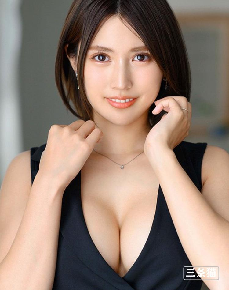 星咲梨纱(星咲リサ)资料简介,妹子散发危险美人香
