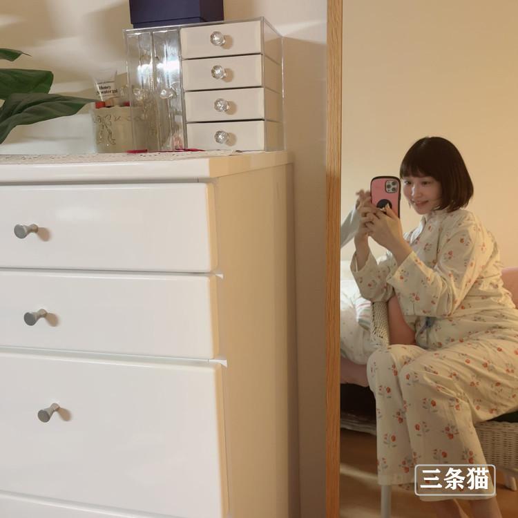 高比良いおり(高比良伊织,Takahira-Iori)个人图片,一个很拼命的妹子 雨后故事 第6张