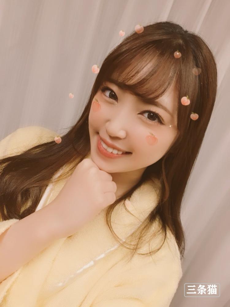 加贺美さら(加贺美沙罗,Kagami-Sara)个人图片及近况介绍 养眼图片 第7张