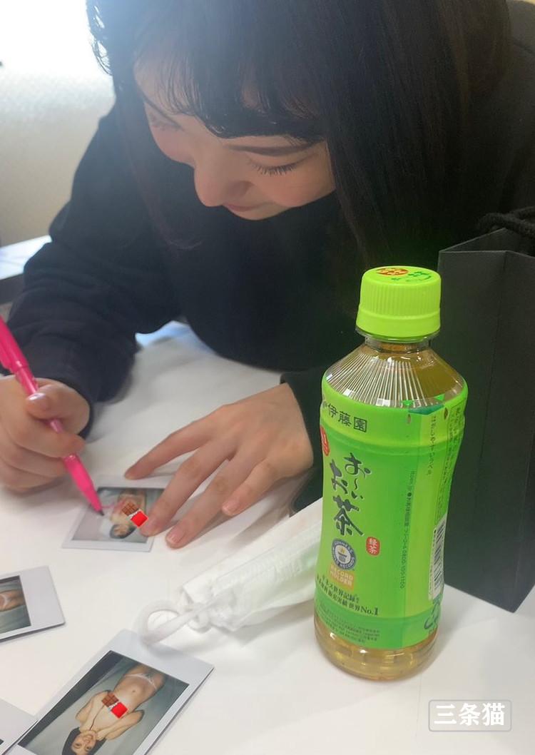 合原槻羽(Aihara-Kiu)个人资料及日常图片欣赏 作品推荐 第2张