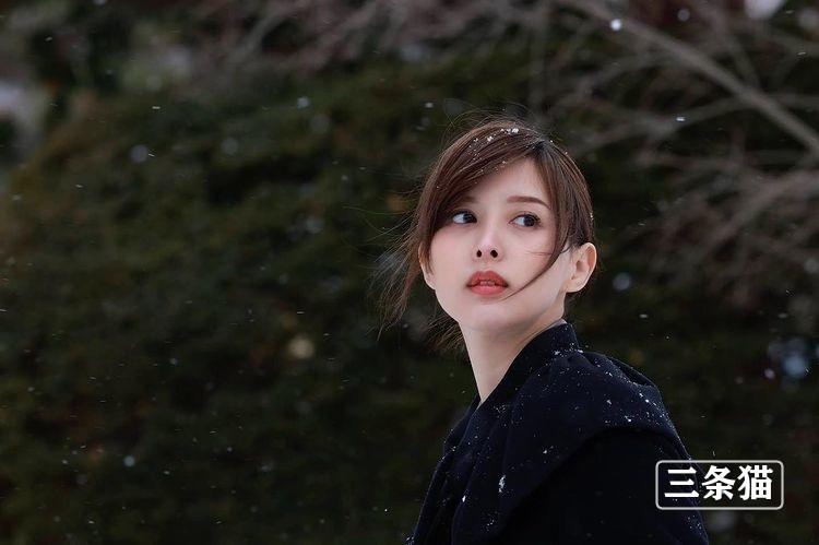葵つかさ(葵司,Aoi-Tsukasa)近况及个人图片欣赏 作品推荐 第8张