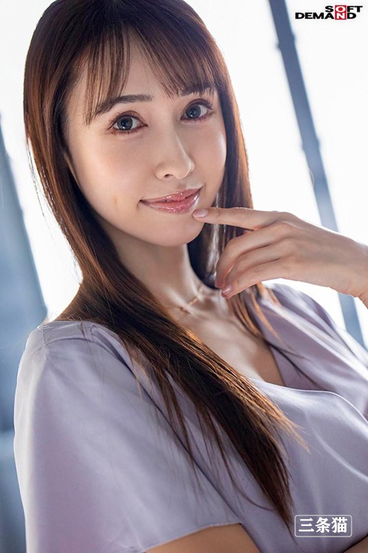 七濑梦(七星结衣,ななせゆめ) 简介及个人图片欣赏 作品推荐 第6张