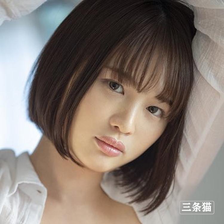 苍井结夏(Aoi-Yuika)黑历史曝光(附个人图片)