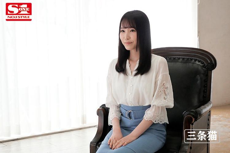 香水じゅん(香水纯,Kasui-Jun)个人图片及资料简介 作品推荐 第5张