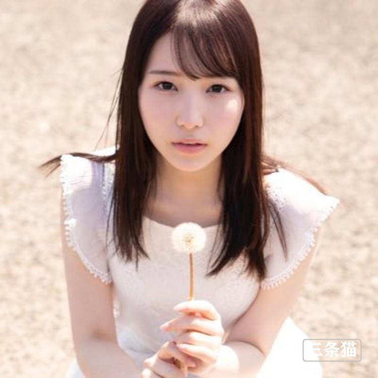 香水じゅん(香水纯,Kasui-Jun)个人图片及资料简介 作品推荐 第9张
